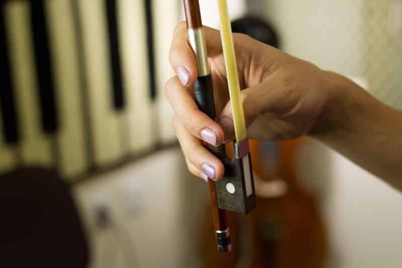 arco del violin 3