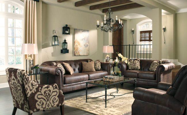 Gallery Mi Casa Furniture Furniture Store Brownsville Tx