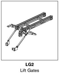 Transverse Conveyors « Micco Lucent