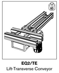 Tandem Lift Transfer Units & VT2 « Micco Lucent