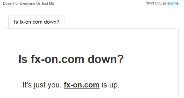 downforme
