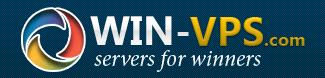 logo_winvps