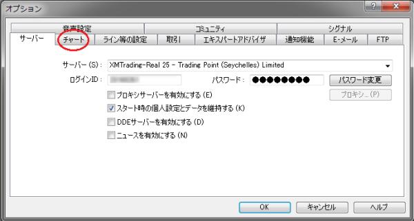 mt4_option