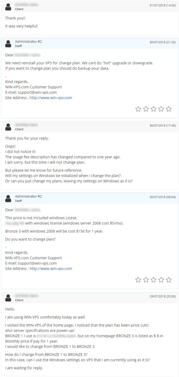 winvps_support_planchange