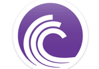 BitTorrent Pro 7.10.5 Build 45597 Crack