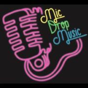 Mic Drop Music
