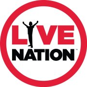 Live Nation Announced $20 Concert Tickets and We're Freaking Out