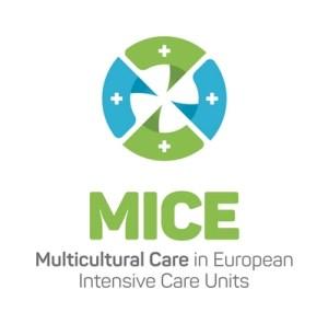 mice-logo_400