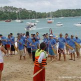 gallery_dragonboating_23_l
