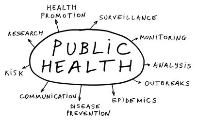 Medical & Public Health Summer Program Application