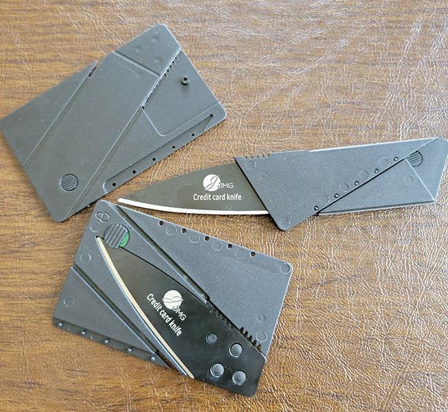 CreditCardKnives