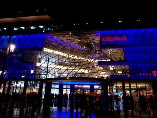Frankfurt 1.-3.Febr.14