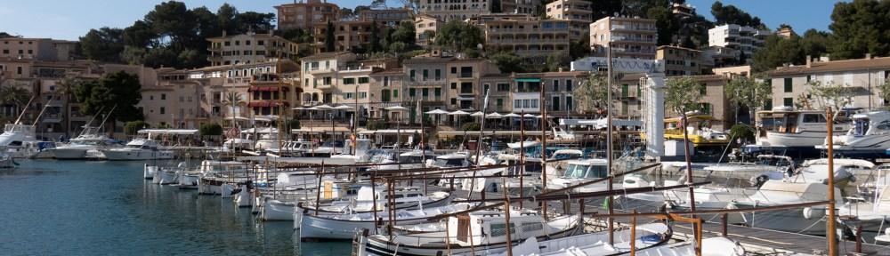 foto,photo,fotografie,photography,bilder,pictures,reisen,travel,sightseeing,besichtigung,Mallorca,Spanien,spain,balearen,port de soller,hafen,harbour