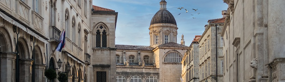 Dubrovnik-Ragusa-Kroatien-Croatia-Adria-Reisen-Travel-IMG_1176