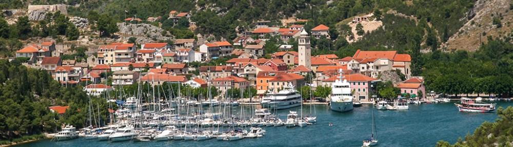 skradin-croatia-kroatien-reisen-travel-travelphotography-reisefotografie-foto-photo-canon-IMG_6095