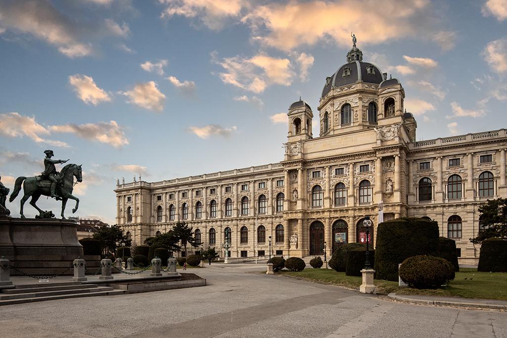 naturhiostorisch-museum-wien-vienna-austria-österreich-history-travel-architecture-shift-canon-5DM3-(20210228_5DM3__V4A9952)