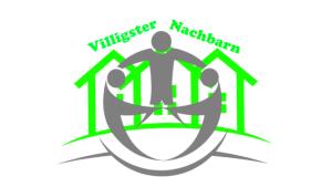 Logo Villigster Nachbarn