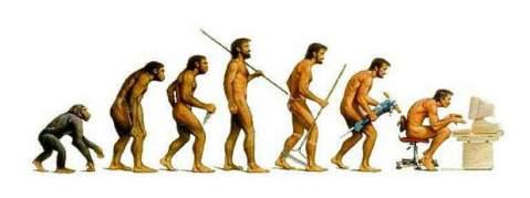 https://i0.wp.com/michael-mannheimer.net/wp-content/uploads/2008/09/evolution2.jpg?resize=479%2C179