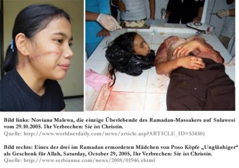 https://i0.wp.com/michael-mannheimer.net/wp-content/uploads/2010/01/Christenverfolgung-in-Indonesien-02.jpg?resize=481%2C339