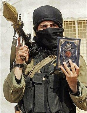 terroristislamkoran.jpg