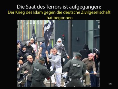 https://i0.wp.com/michael-mannheimer.net/wp-content/uploads/2012/05/Krieg-des-Islam-gegen-Deutschland.jpg?resize=415%2C311