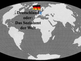 deutschland_das_sozialamt_der_welt.jpg
