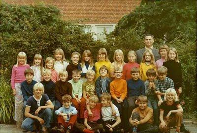 deutschland-1970.jpg