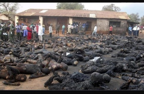 ecatombe-di-cristiani-in-nigeria.jpg