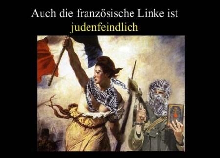 https://i0.wp.com/michael-mannheimer.net/wp-content/uploads/2013/03/Judenfeindliche-Franzosen2.jpg?resize=450%2C325