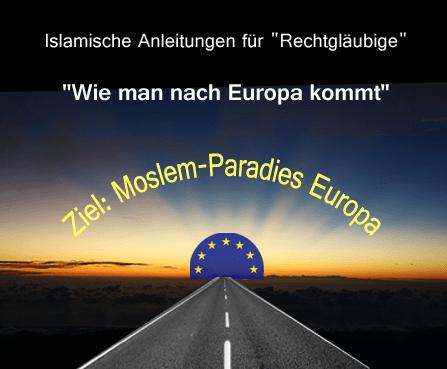 moslem_paradies_europa