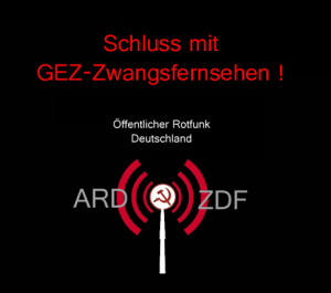 GEZ-Wangsfernsehen