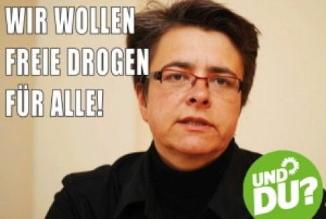 wahlplakat_gruene7