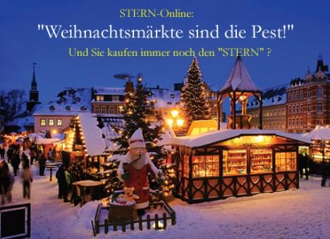 https://i0.wp.com/michael-mannheimer.net/wp-content/uploads/2013/12/Weihnachten-ist-Pest.jpg?resize=468%2C338