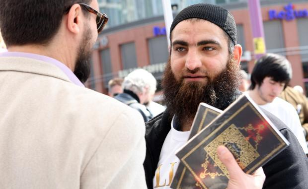 Free-Koran-Project-Sparks-Outcry-In-Germany.jpg