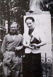170px-Sartre_and_de_Beauvoir_at_Balzac_Memorial.jpg