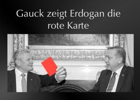 Gauck+Erdogan