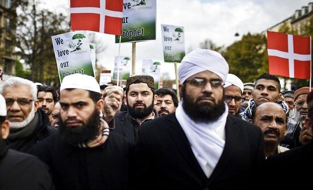 denmark-muslims-1.jpg