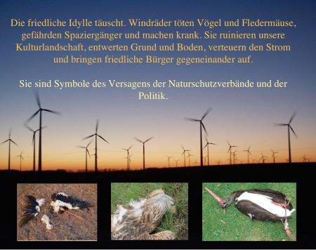 Windraeder2