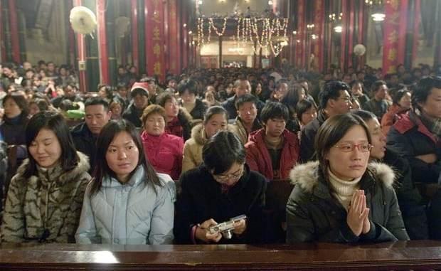 china_2887244b.jpg