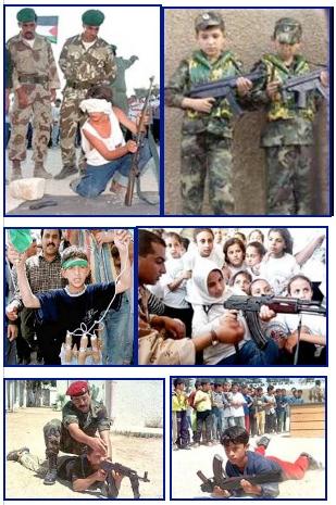 Hamas Terror2