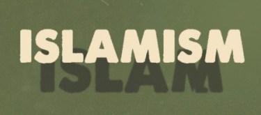 Islam-ismus