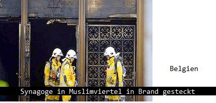 belgien_synagoge_in_muslim_viertel_in_brand_gesteckt
