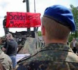 soldaten sind moerder3