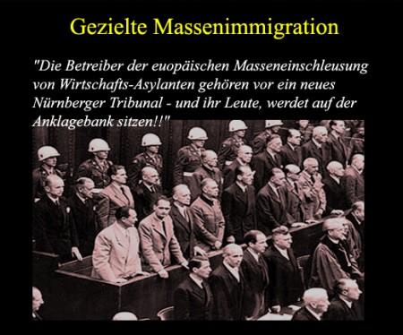 Massenimmigration2