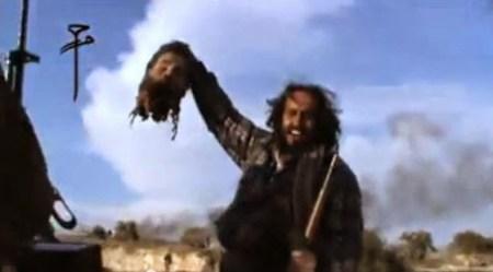 http://i0.wp.com/michael-mannheimer.net/wp-content/uploads/2014/12/ISIS-beheading-for-web.jpg?resize=450%2C249