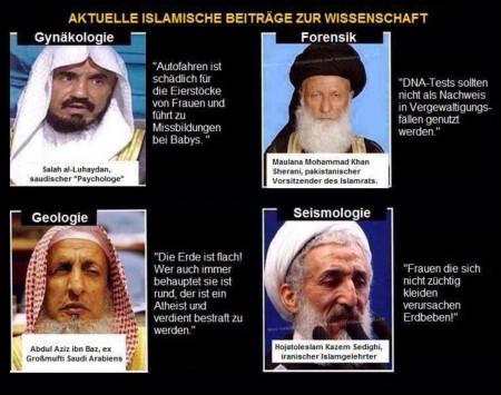 Islamwissenschaft-Witz_2