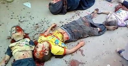 murdered.christian.children.iraq_.by_.ISIS_