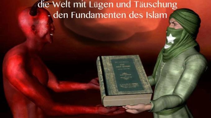 satan-ueberreicht-den-koran.jpg