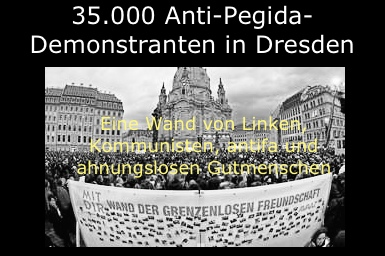 Anti-Pegida1