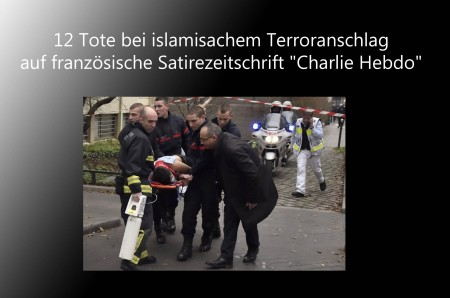 Charlie-Hebdo-Terroranschlag-450x298.jpg